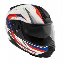 BMW Helma System 7 Carbon Moto