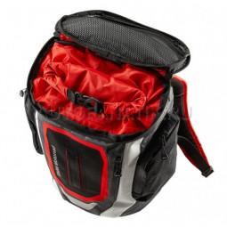 Funkčný ruksak 20L
