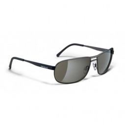 Slnečné okuliare RIDE