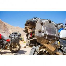 Bočné tašky Atacama 25-35...