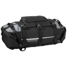 Horná taška Atacama 40 Litrová
