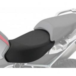 Štandartné sedadlo 850/870 mm