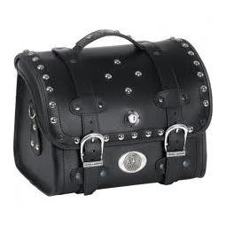 Horná taška Buffalo Custom...