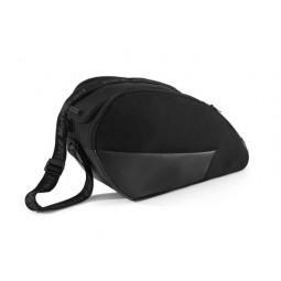 Vnútorná taška bočného kufra