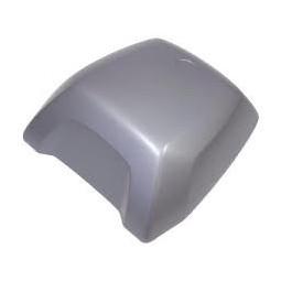Kryt topcase granitovošedý