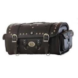 Buffalo horná taška