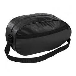 Vnútorná taška pre bočné...