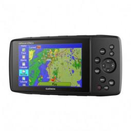GPSMAP 276Cx EU