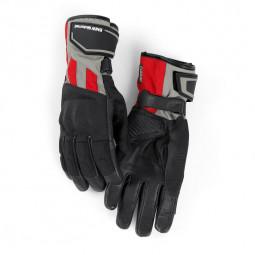 GS Dry rukavice čierno...