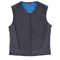 CoolDown vesta chladivá...