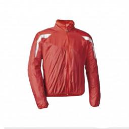 AirFlow vnútorna bunda ženská