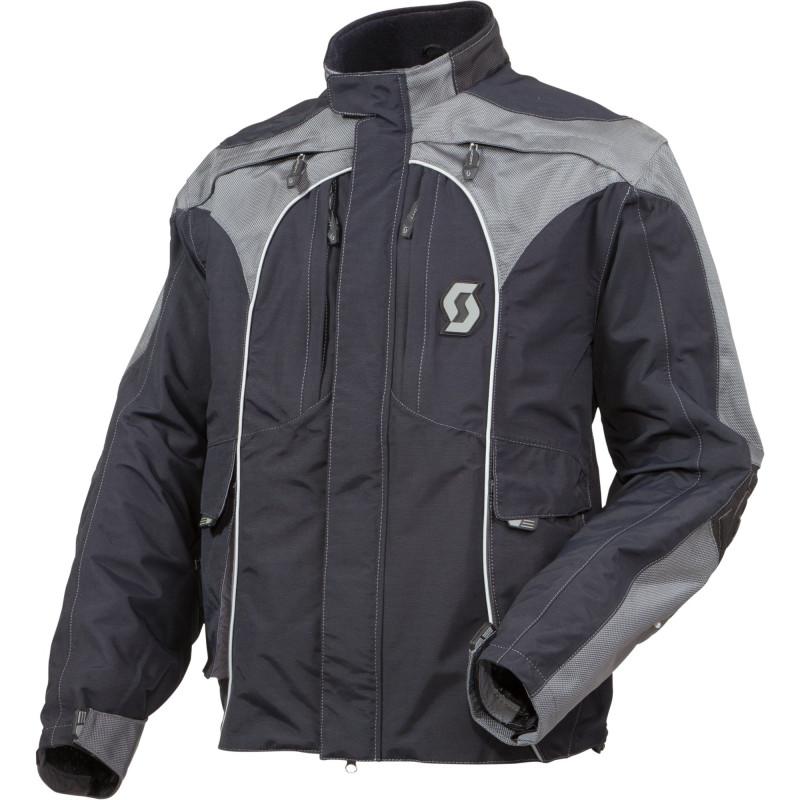jacket RIDGELINE