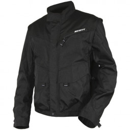 jacket ADVENTURE