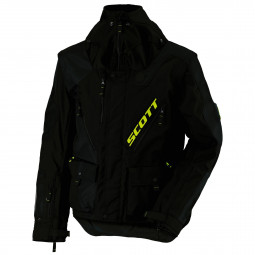 jacket 350 NB