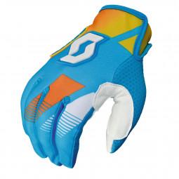 glove 350 RACE