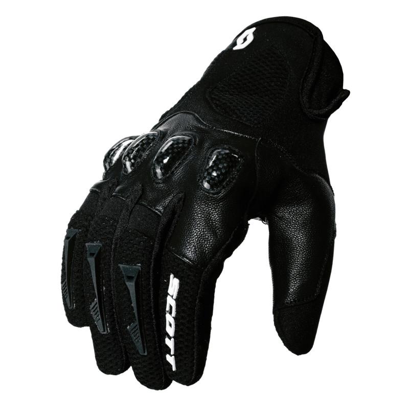 glove ASSAULT