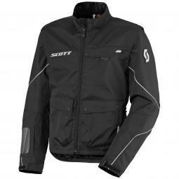 jacket ADVENTURE 2