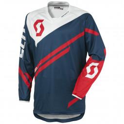 jersey 350 TRACK