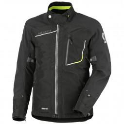 jacket PRIORITY GT