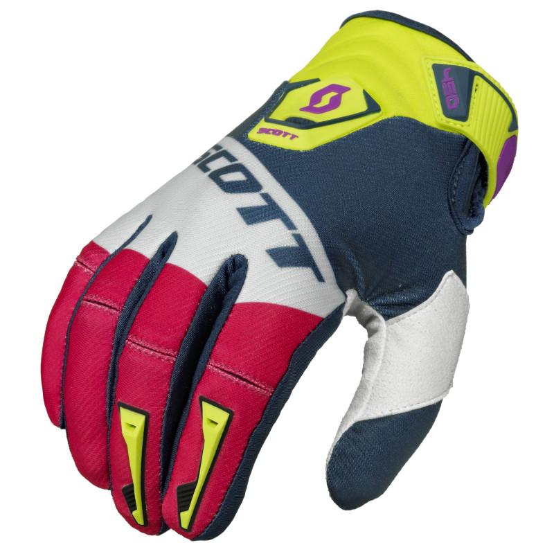 glove 450 PODIUM