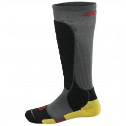 socks SNOW-TAC LIGHT