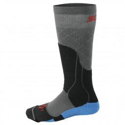 socks MTN TECH MEDIUM