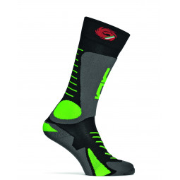 socks long TONY