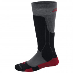 socks SNOW-TAC MEDIUM