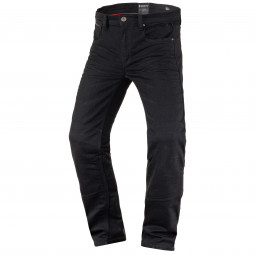 pant DENIM STRETCH