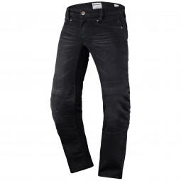 pant W'S DENIM STRETCH