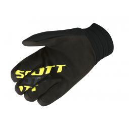 glove 350 INSULATED