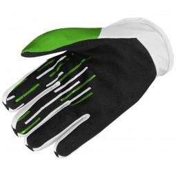 glove 350 TRACK KIDS