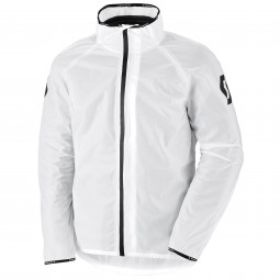 jacket rain ERGONOMIC LIGHT DP