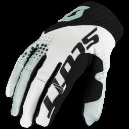 glove 450 ANGLED