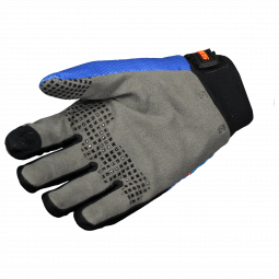 glove ENDURO