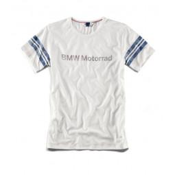 BMW MOTORRAD tričko pánske...