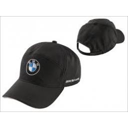 Šiltovka BMW Motorrad
