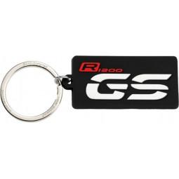 Kľúčenka BMW R1200GS