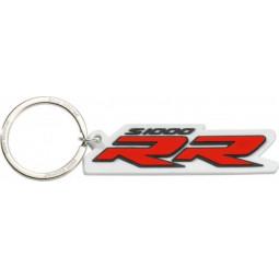 Kľúčenka S1000RR