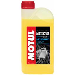 Motocool Expert -37° C  1L