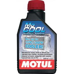 Motocool 0,5 L