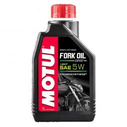 FORK OIL EXPERT 5W 1L
