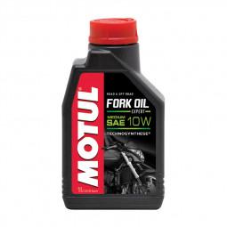 FORK OIL EXPERT M/H 15W 1L