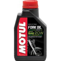 FORK OIL EXPERT H 20W 1L