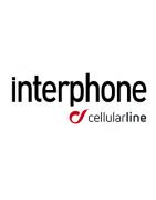 Interphone komunikátory a príslušenstvo.