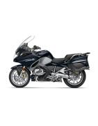 Doplnky a príslušenstvo k motocyklu BMW Motorrad R1250RT.
