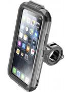 Držiaky, nabíjačky, obaly a doplnky pre mobilné telefóny.